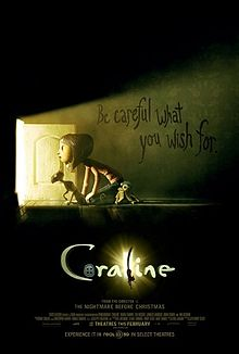 220px-Coraline_poster