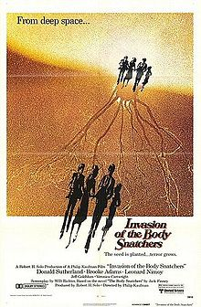 220px-Invasion_of_the_body_snatchers_movie_poster_1978