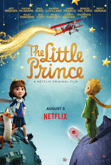 the_little_prince_2015_film_poster